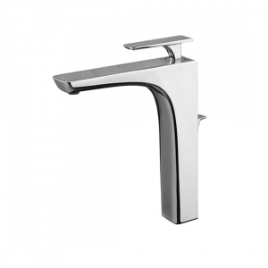 Extended Washbasin Faucet