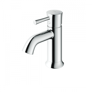 Single Lever Washbasin Faucet  (w/o pop-up)