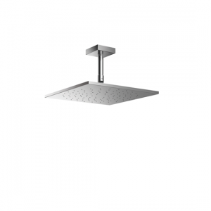 Aerial Fixed Shower Head